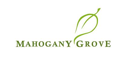 Mahogany Grove