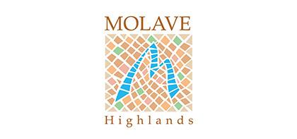 Molave Highlands