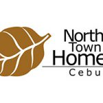 North Town Homes Cebu