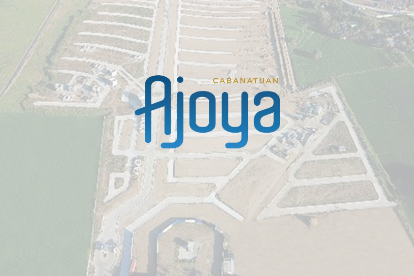 Construction-Update-Ajoya-Cabanatuan