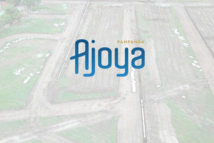 Construction-Update-Ajoya-Pampanga