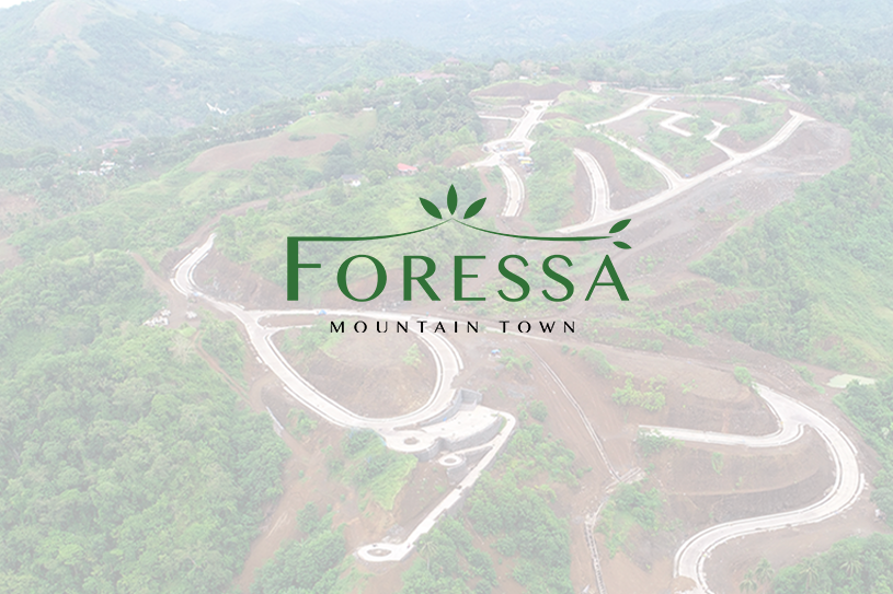 Construction-Update-Foressa