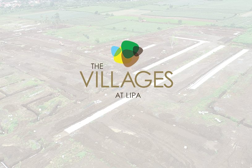 Construction-Update-The-Villages-at-Lipa